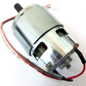Brother PR600 PR620 & PR650 Replacement Motor