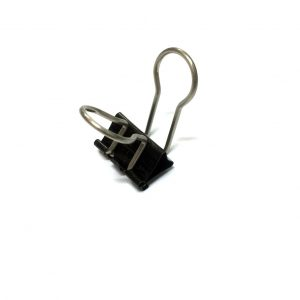 Brother PR Cap Frame Clip
